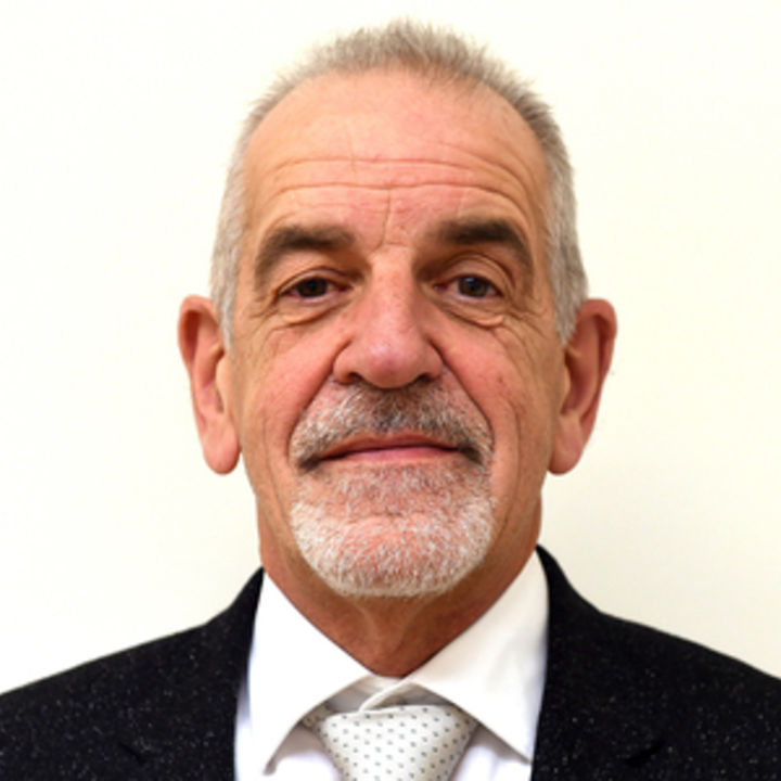 Michel Etique
