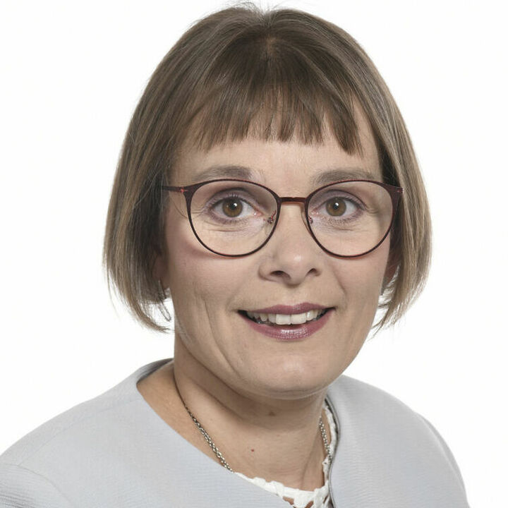 Sandra Nobs