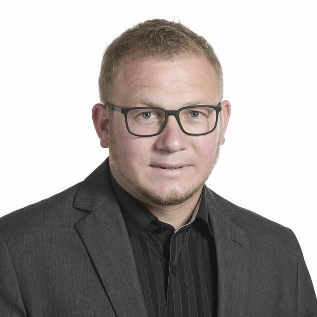 Thomas Vuillaume