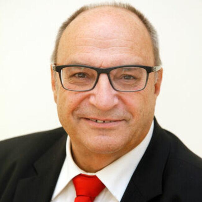 Alain Lachat
