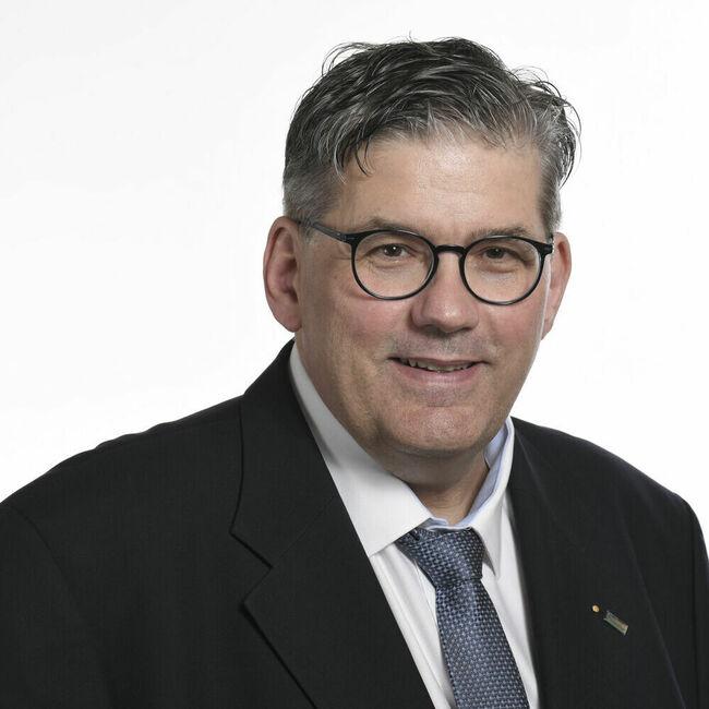 Pierre Chételat