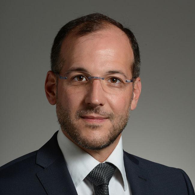 Marc Meier