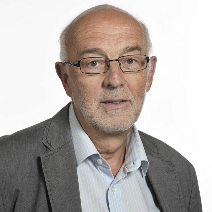 Pierre Parietti