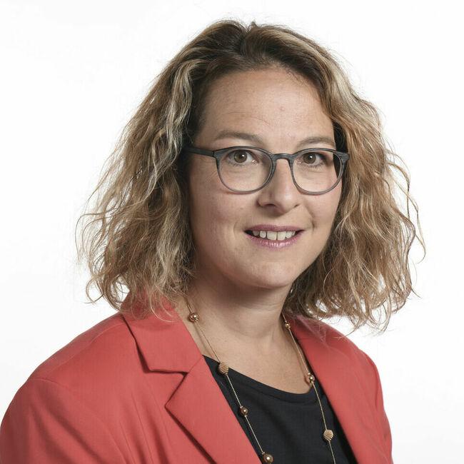 Aline Nicoulin